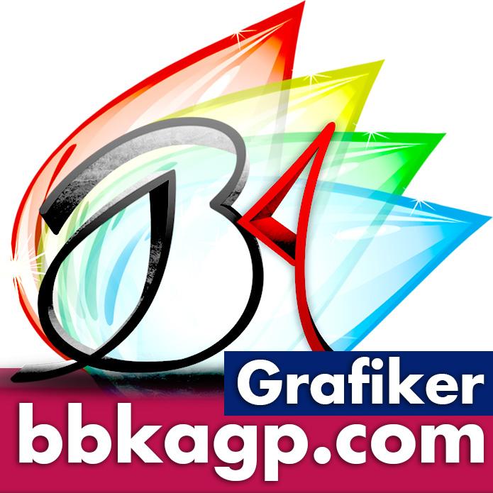 Freelance grafiker ve tasarımcı - Türkiye Geneli