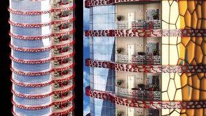 3Ds Max Kursu Ankara Özel Ders 011-1