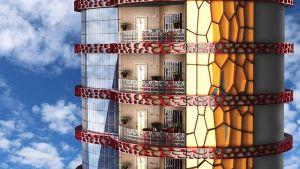3Ds Max Kursu Ankara Özel Ders 011