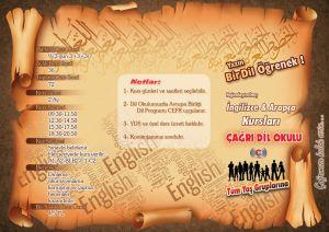 Brosur-tasarimi-freelance-grafiker-ankara-4
