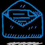 Grafiker-Tasarimci-Email2