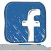 Grafiker-Tasarimci-Facebook
