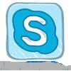 Grafiker-Tasarimci-Skype2