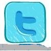 Grafiker-Tasarimci-Twitter