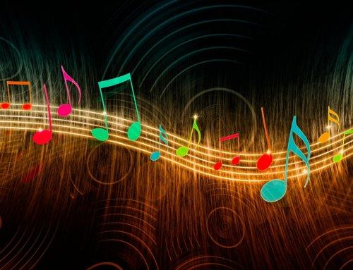 En Çok dinlenilen Arka Fon Müzikleri – Youtube'a Göre