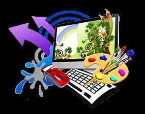 http://www.bbkagp.com/cv-grafiker-tasarimci-medya-kurgu-animasyon/