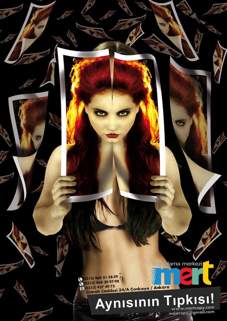 002-reklam-tasarimi- -freelance-grafiker-ankara