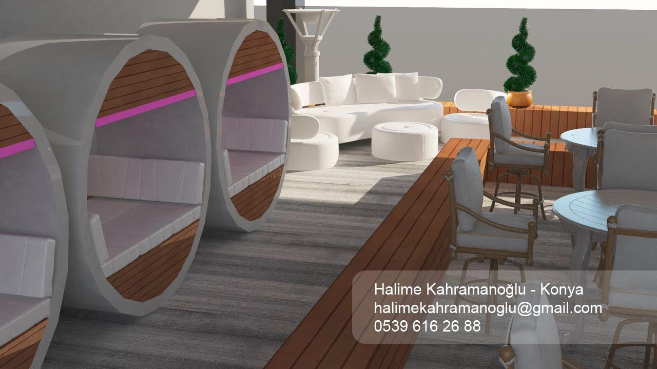 3D-Max-Kursu-Ankara-Kizilay-Öğrenci-işleri-011
