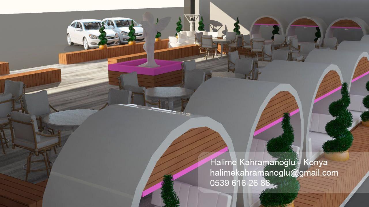 3D-Max-Kursu-Ankara-Kizilay-Öğrenci-işleri-012