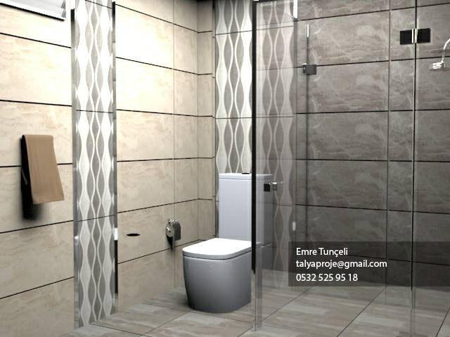 3D-Max-Kursu-Fiyati-Özel-Ders-Ankara-001