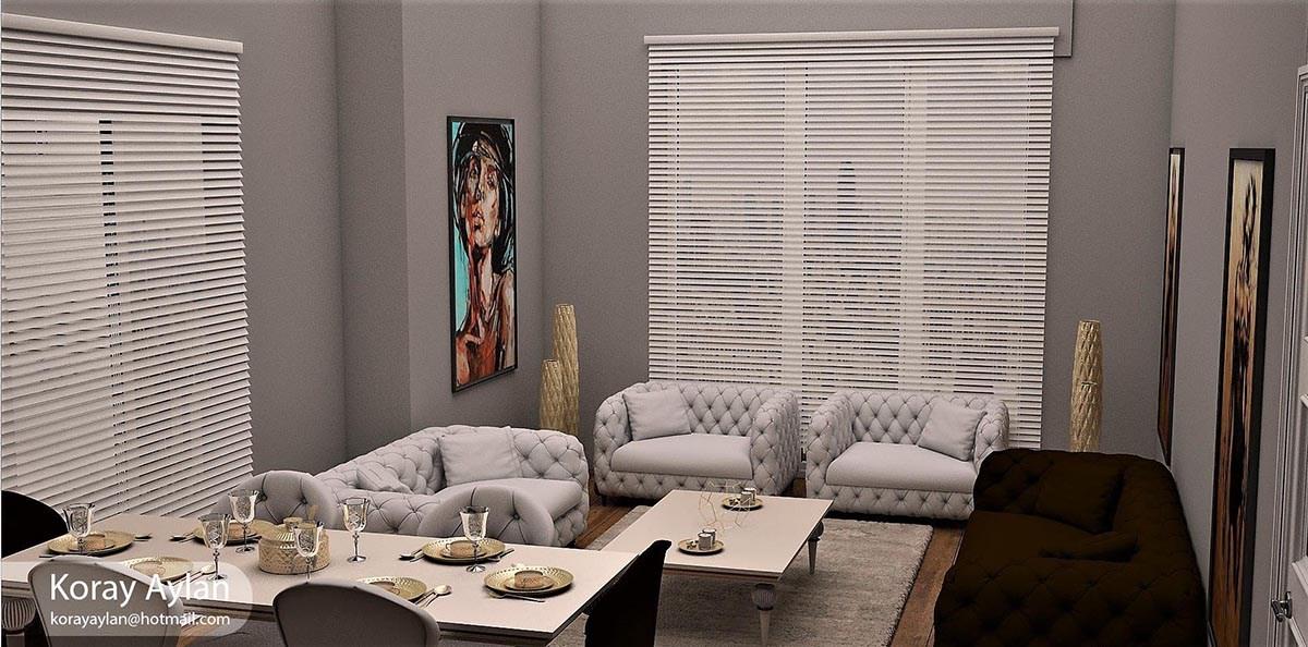 3D-Max-Kursu-Fiyatlari-Kızılay-Ankara-Garati-03