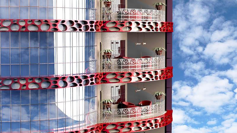 3Ds Max Kursu Ankara Özel Ders 010