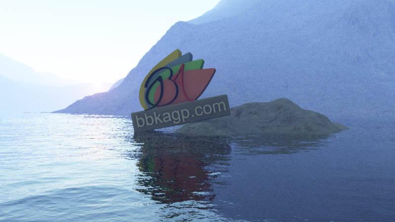 3 Boyutlu Tasarim Terragen Logo (15)
