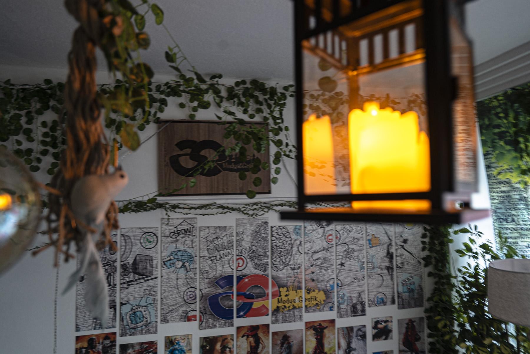 Animasyon modelleme Kursu Ankara