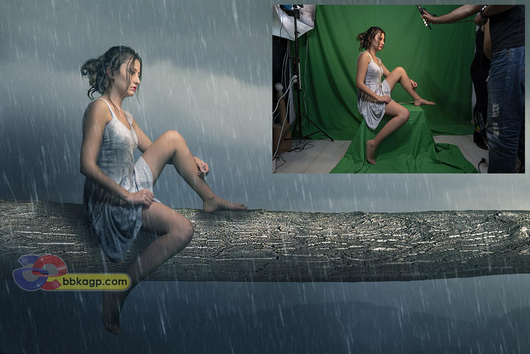 Fantastic Fotograf Cekimi ve Editi Kizilay