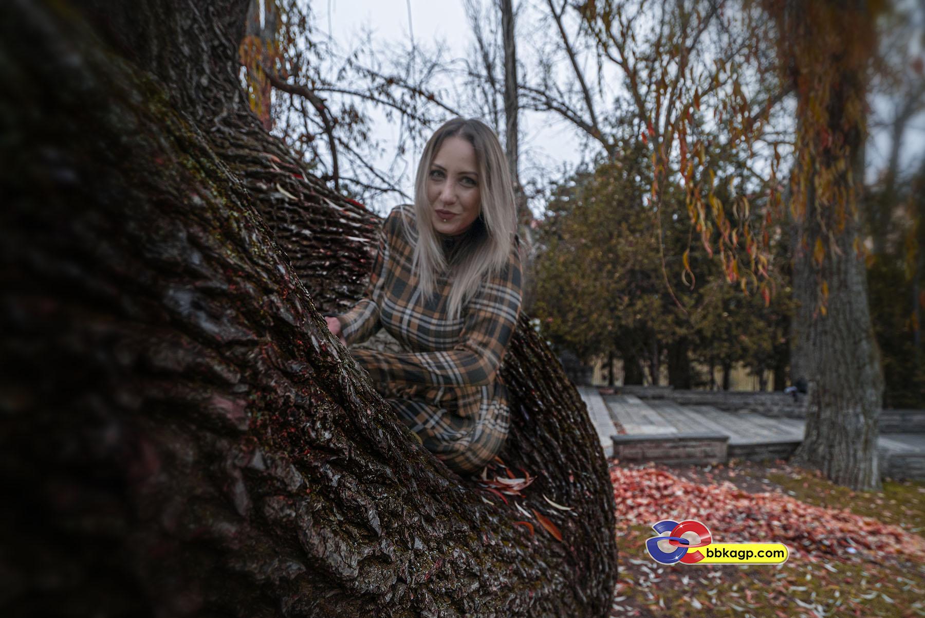Fotograf Cekimi katalog Ankara