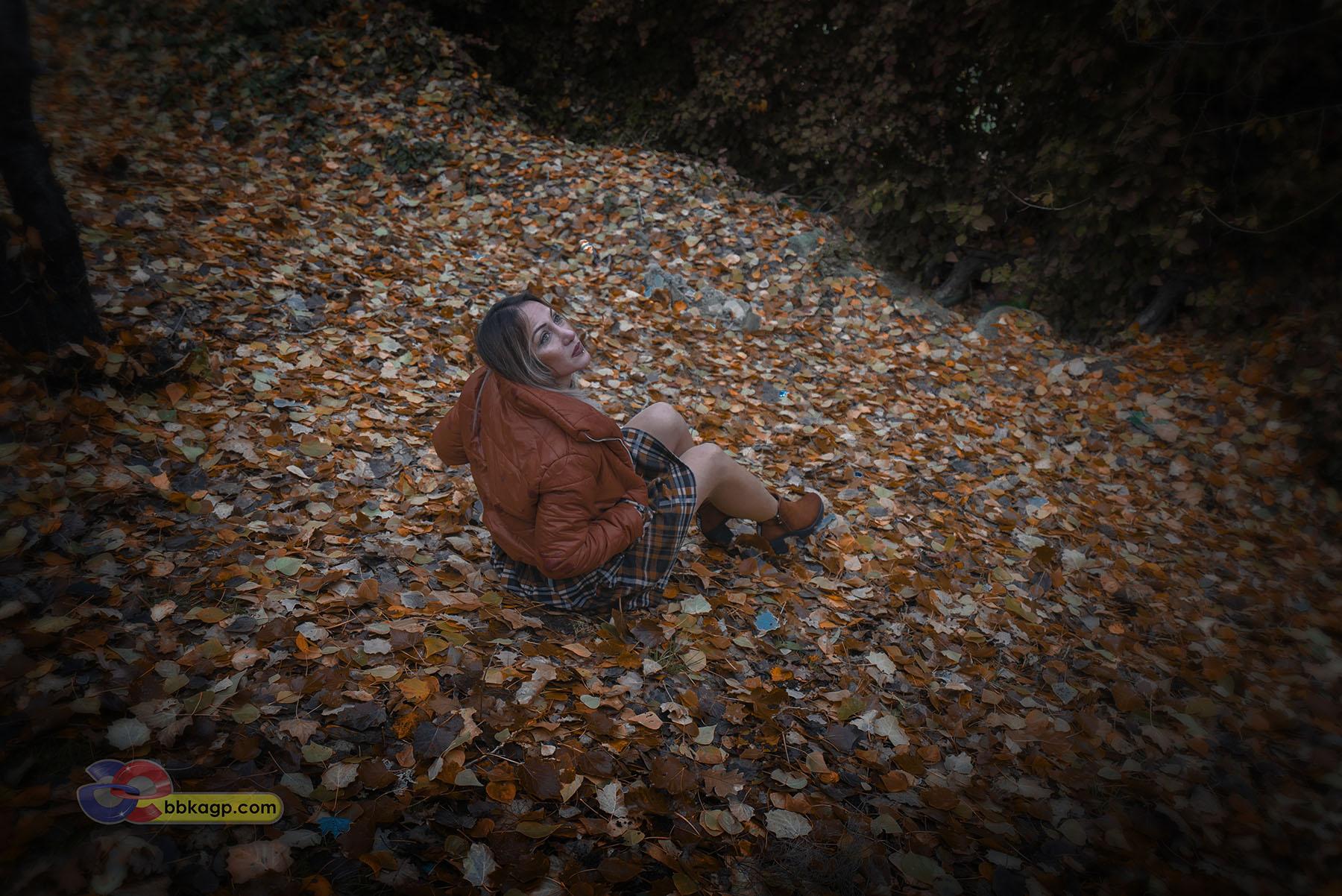 Fotograf photoshop kursu Ankara
