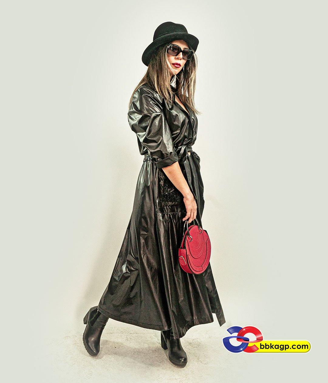 Moda ankara butik (1)