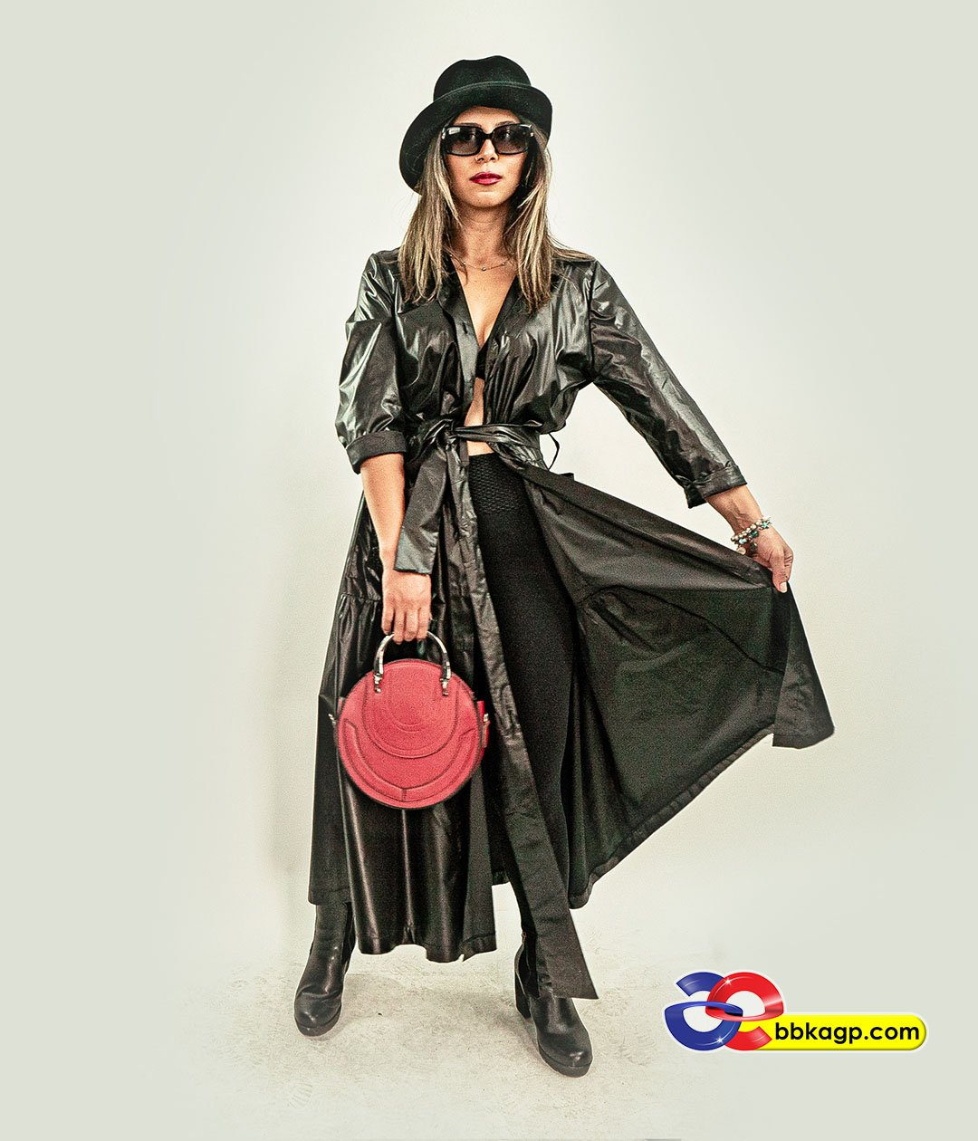 Moda ankara butik (6)