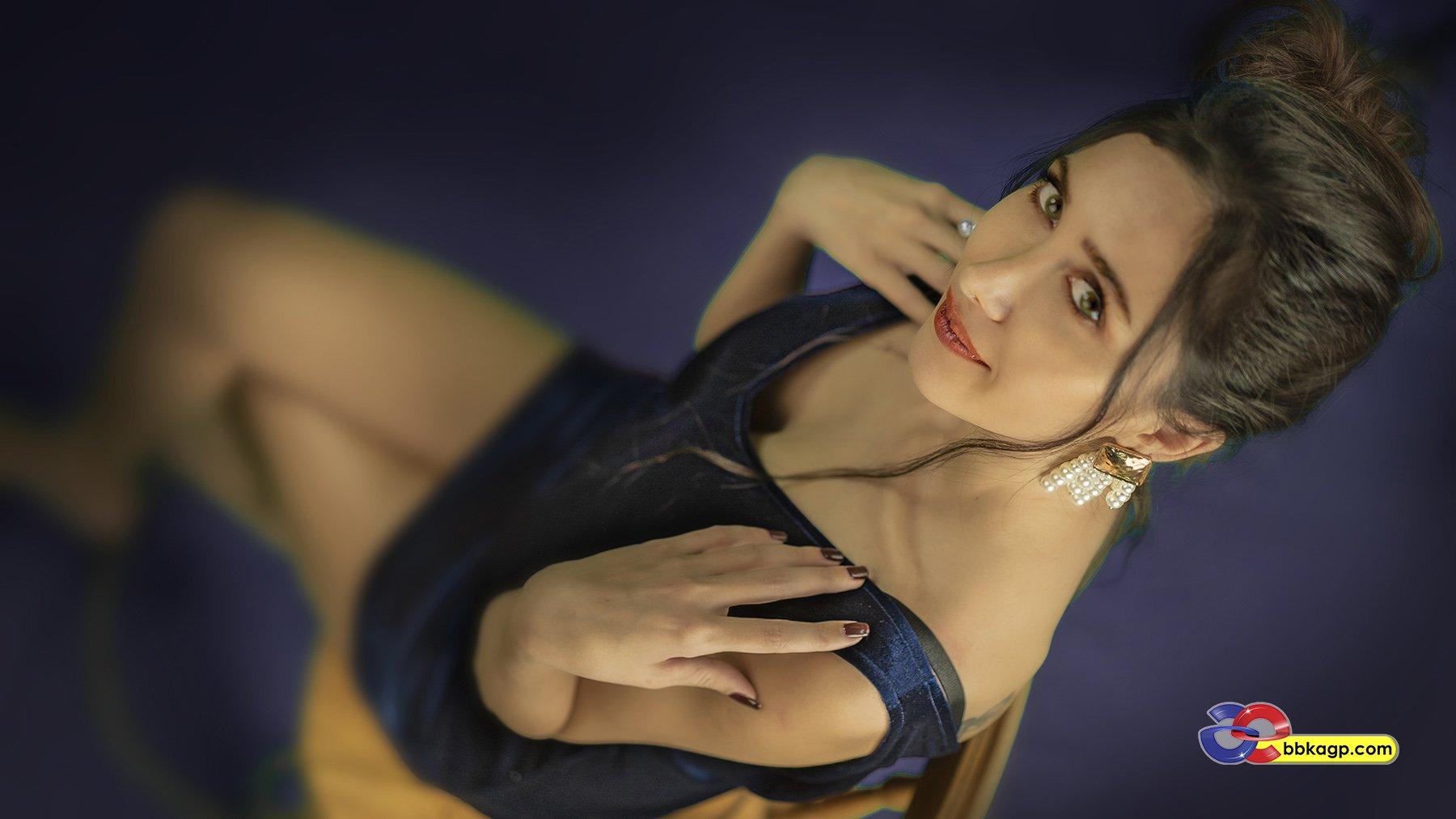 Model fotograf cekimi ankara