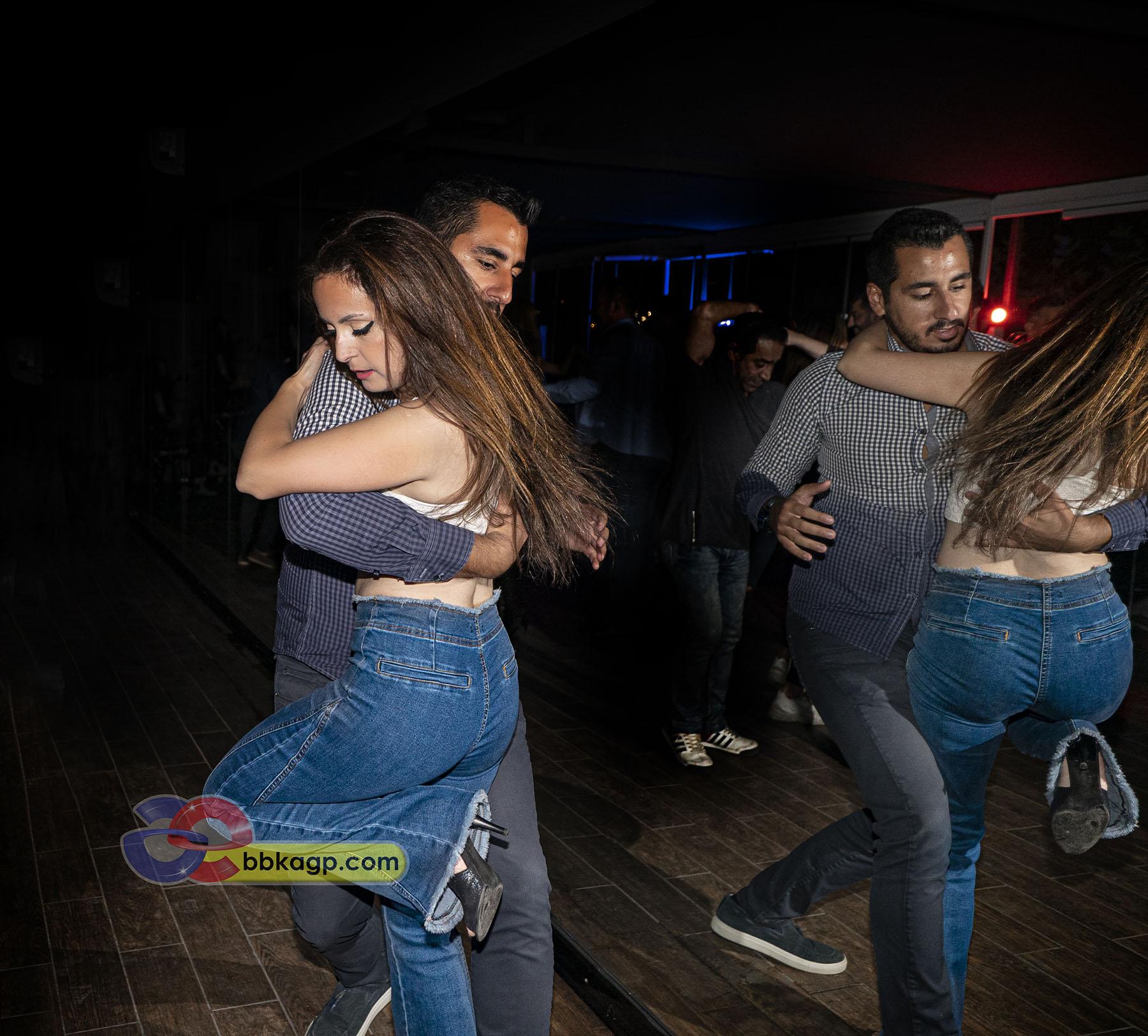 Profesyonel Dans Fotograf Cekimi Ankara Cankaya