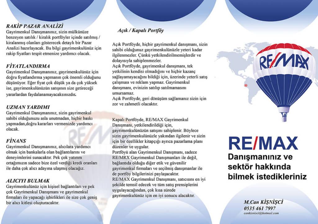 Brosure-tasarimi-freelance-grafiker-ve-ozel-ders-ankara-1 Front