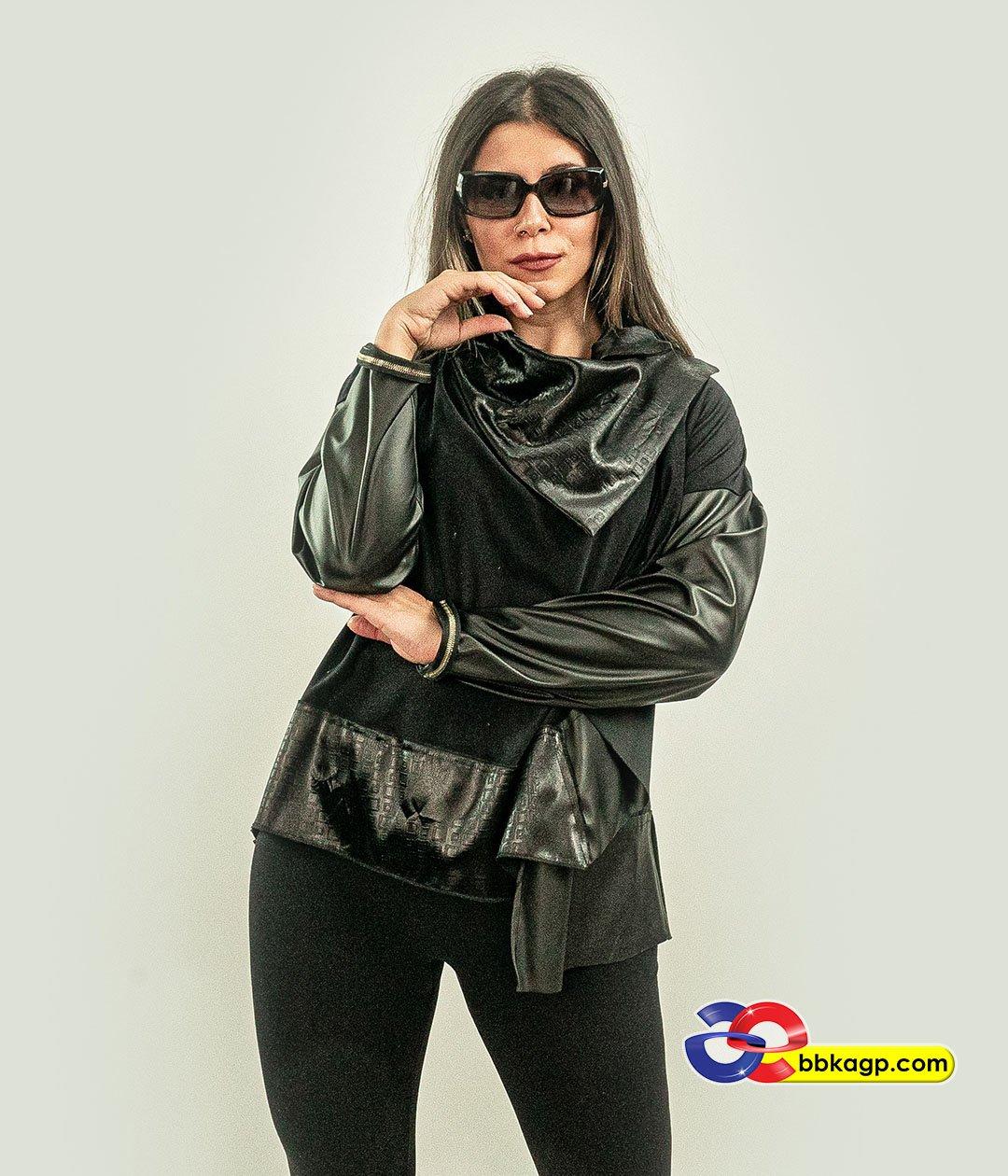 kıyafet moda çekimi (1)