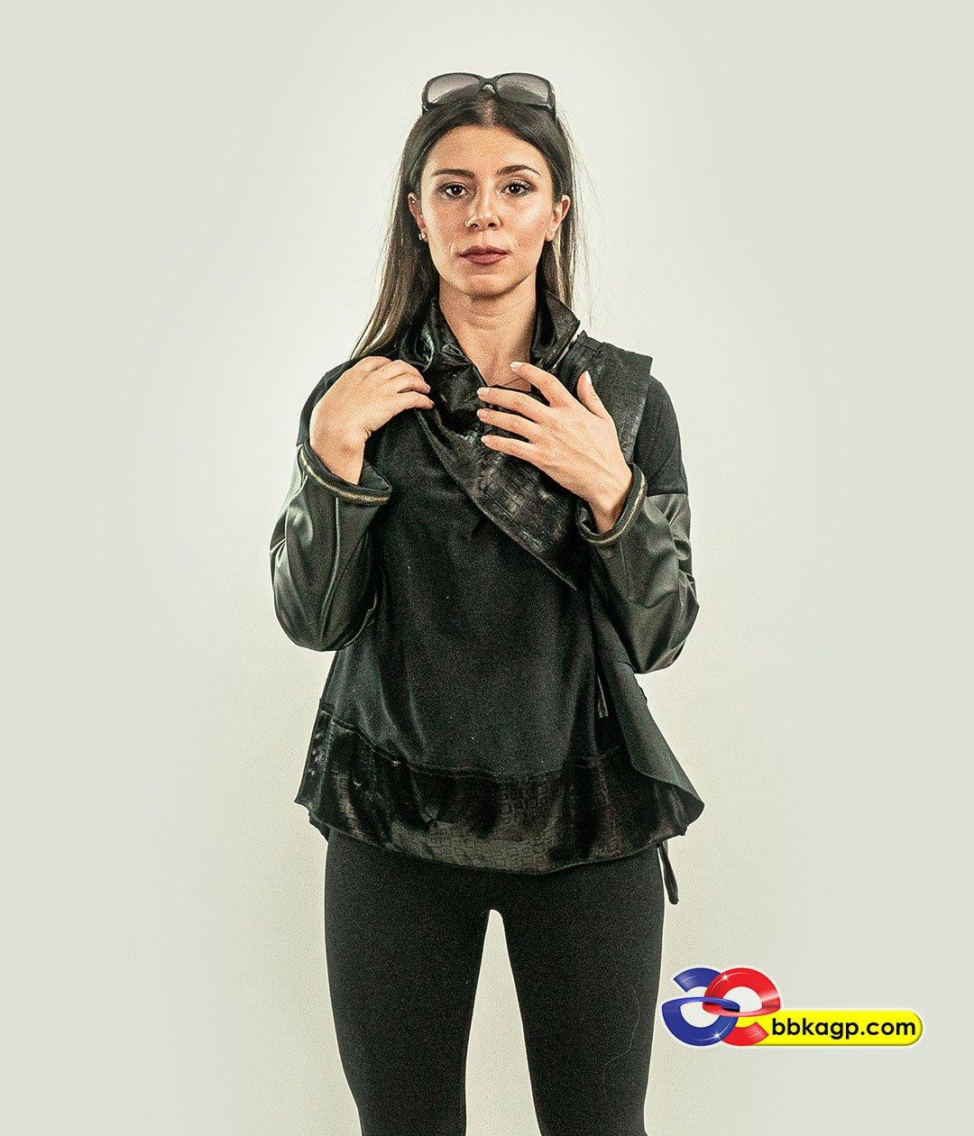 kıyafet moda çekimi Ankara (8)