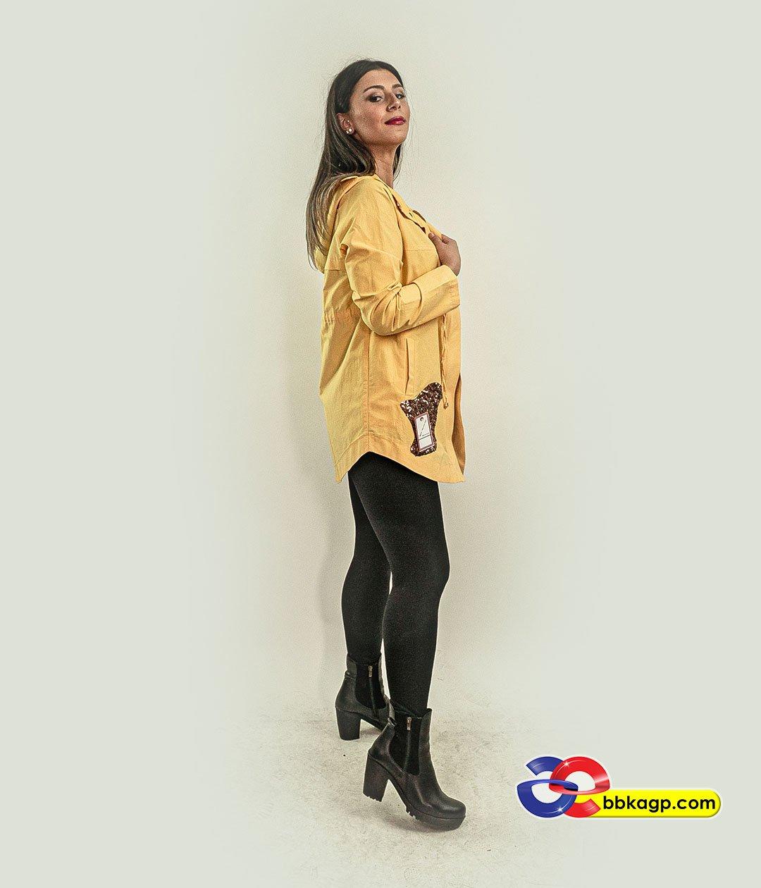 moda ankara 06 (4)