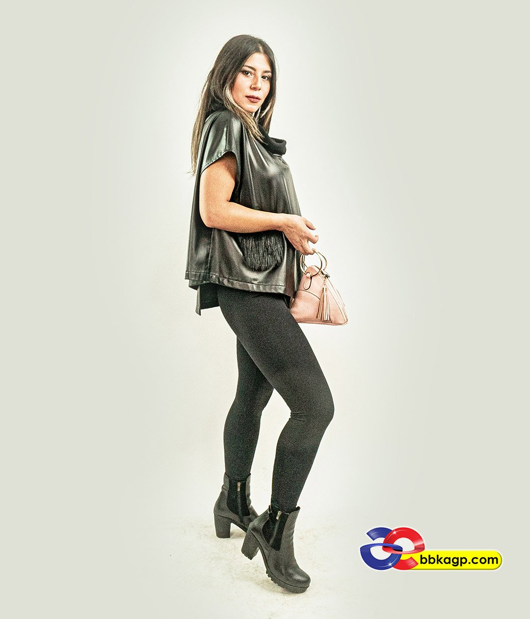 moda çanta ankara (2)