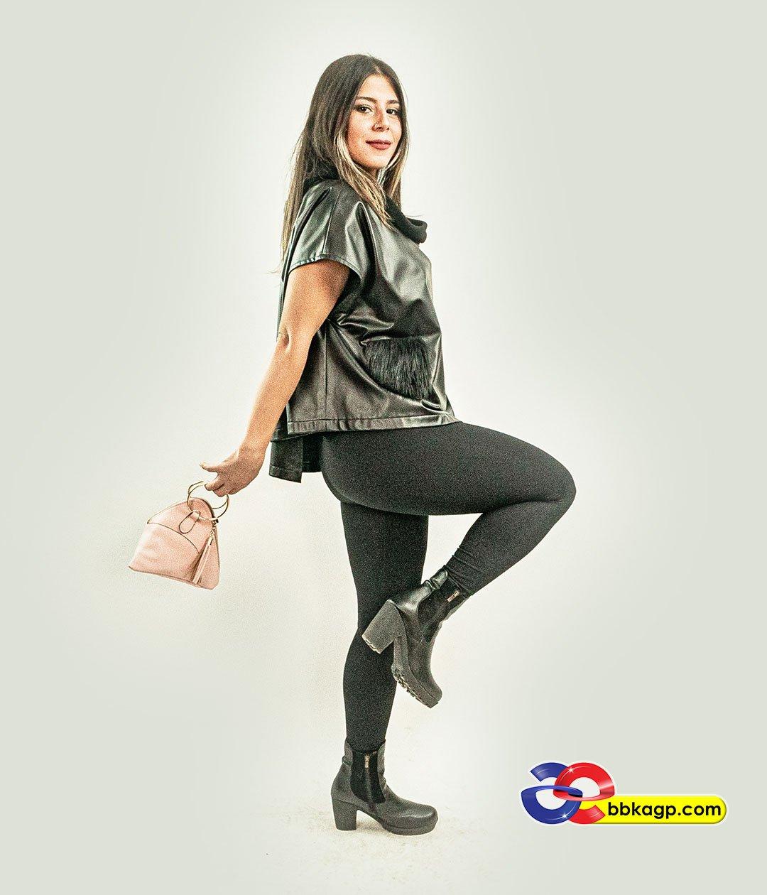 moda çanta ankara (4)