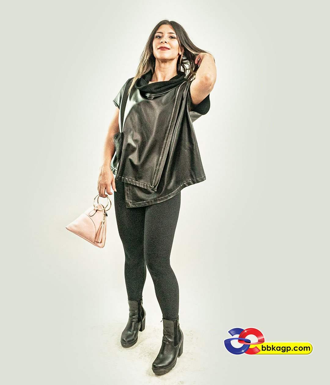 moda çanta ankara (8)