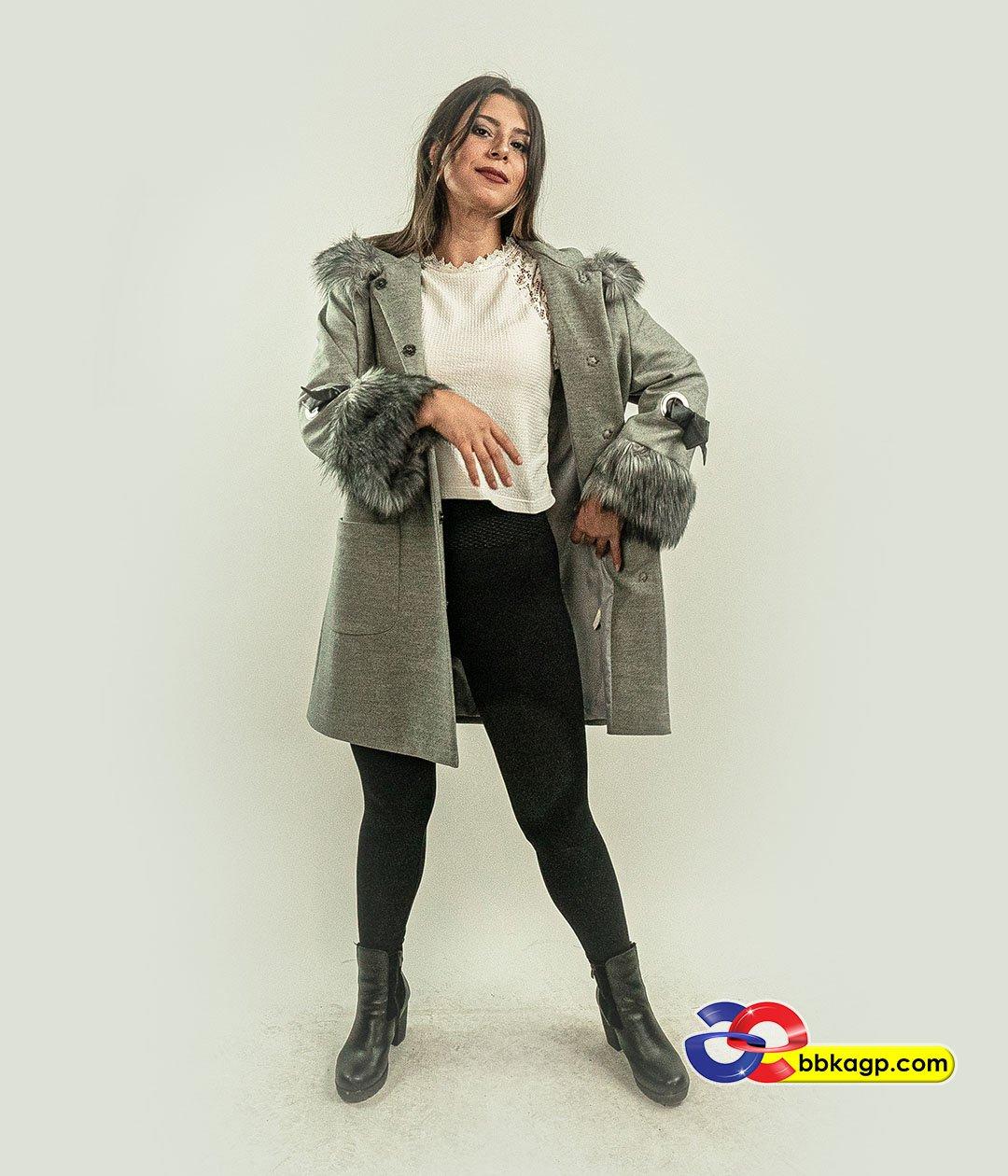 moda çekimi eğitimi (9)