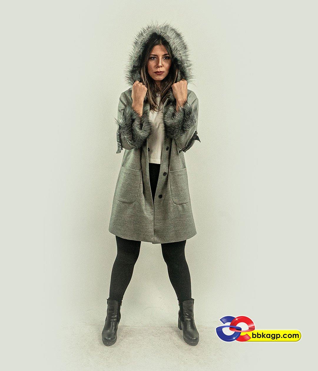 moda çekimi eğitimi Ankara (2)