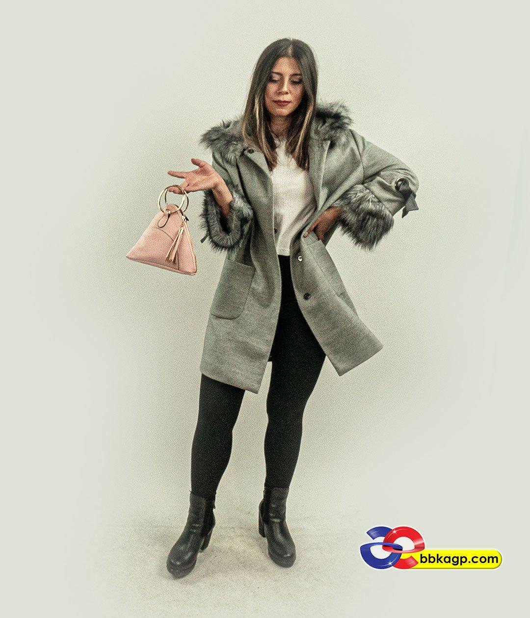 moda çekimi eğitimi Ankara (6)