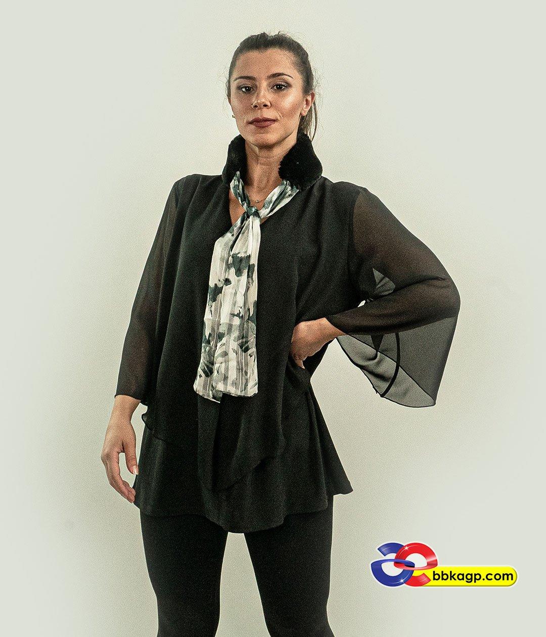 moda eser ankara (3)