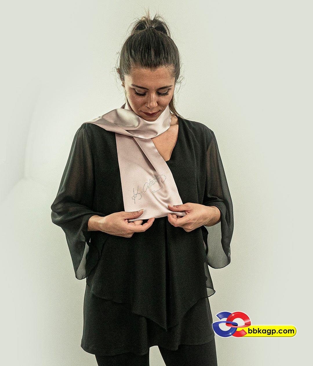 moda eser ankara (6)