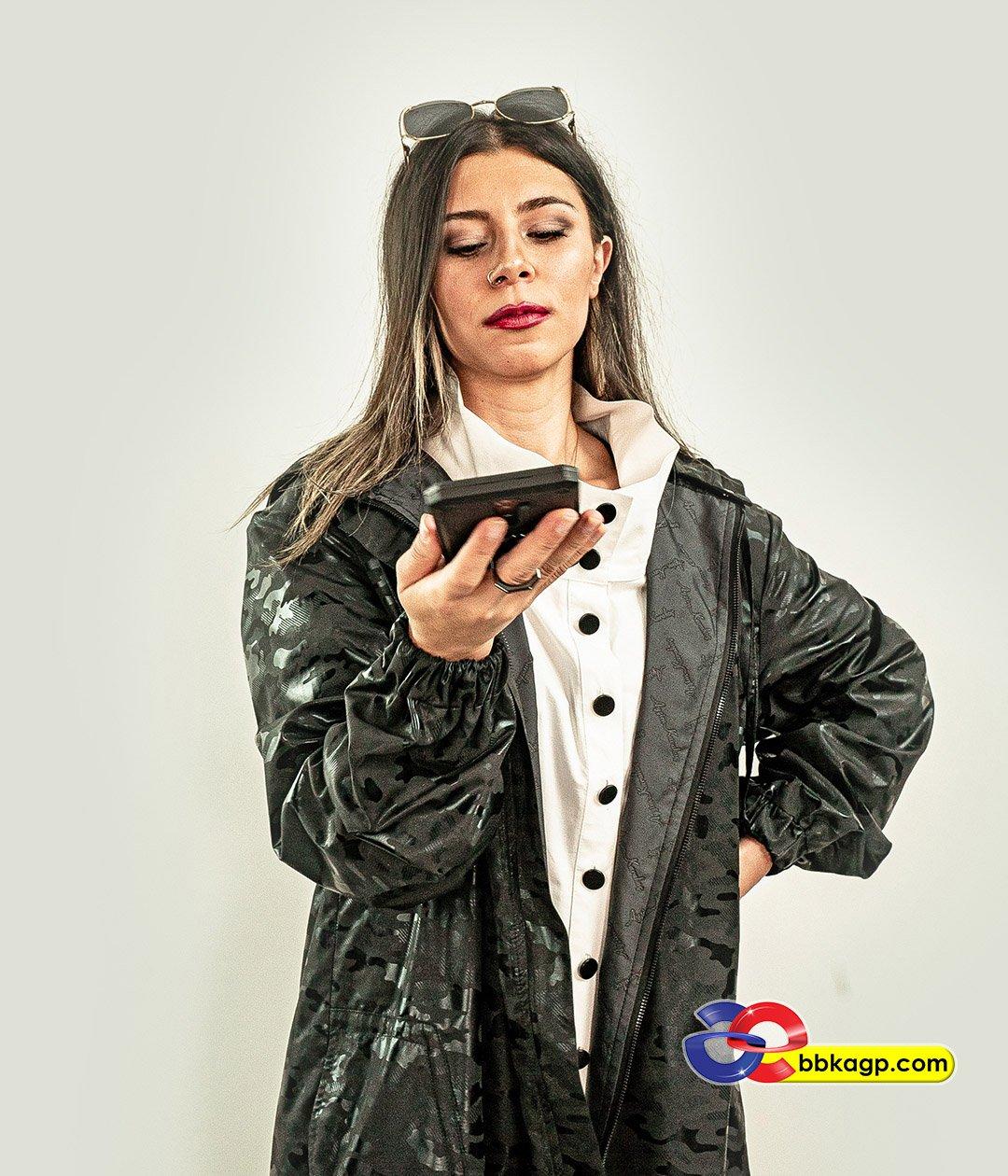 moda fotoğraf çekme (4)