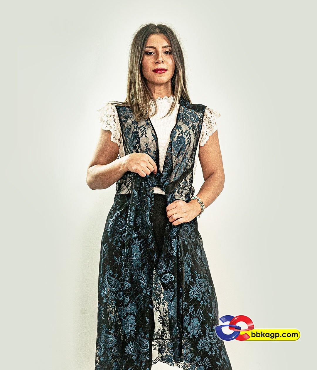 moda fotoğrafları (7)