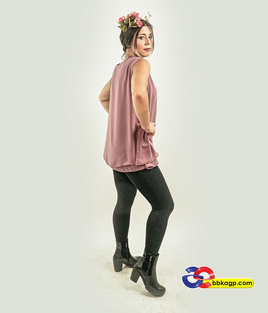 moda giyim ankara (1)