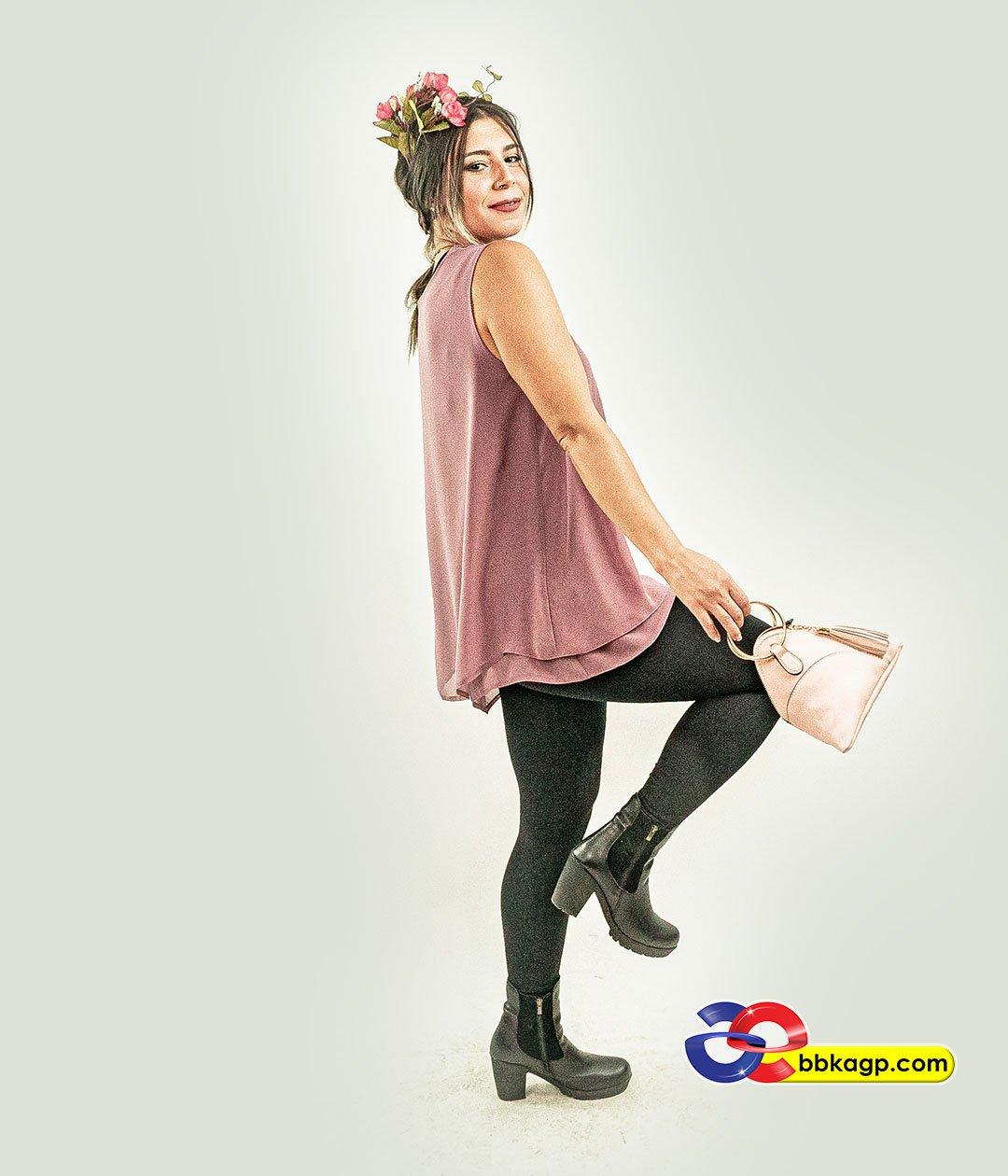 moda giyim ankara (4)