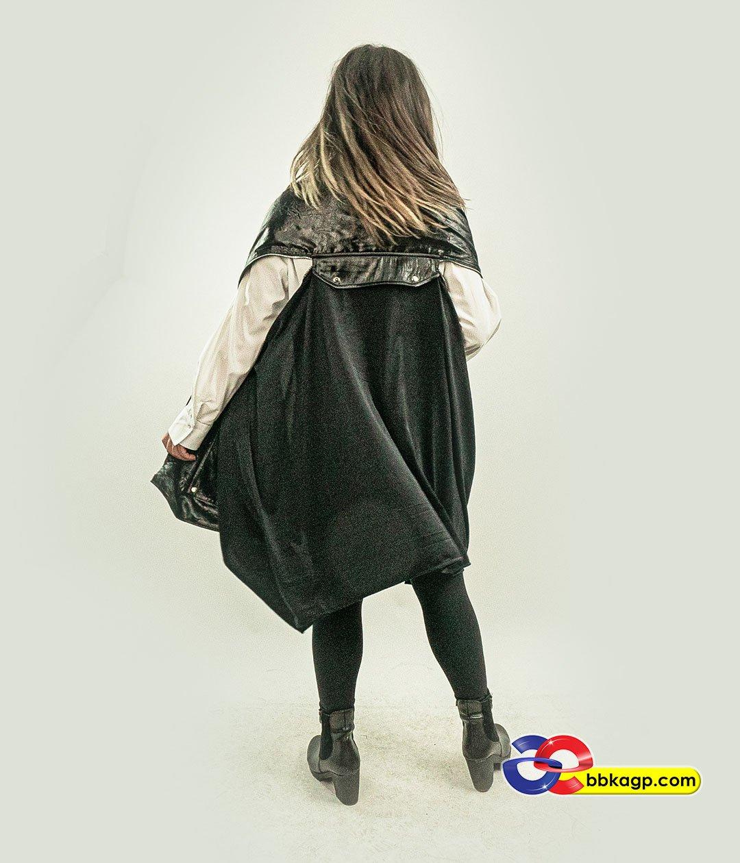 moda ürün çekimi Cankaya (10)