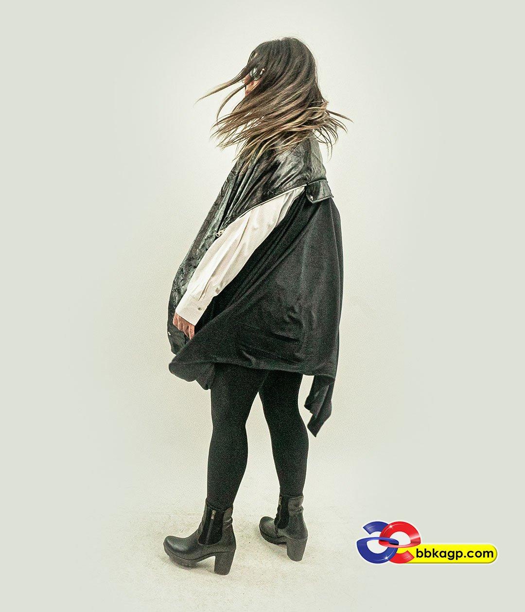 moda ürün çekimi Cankaya (11)