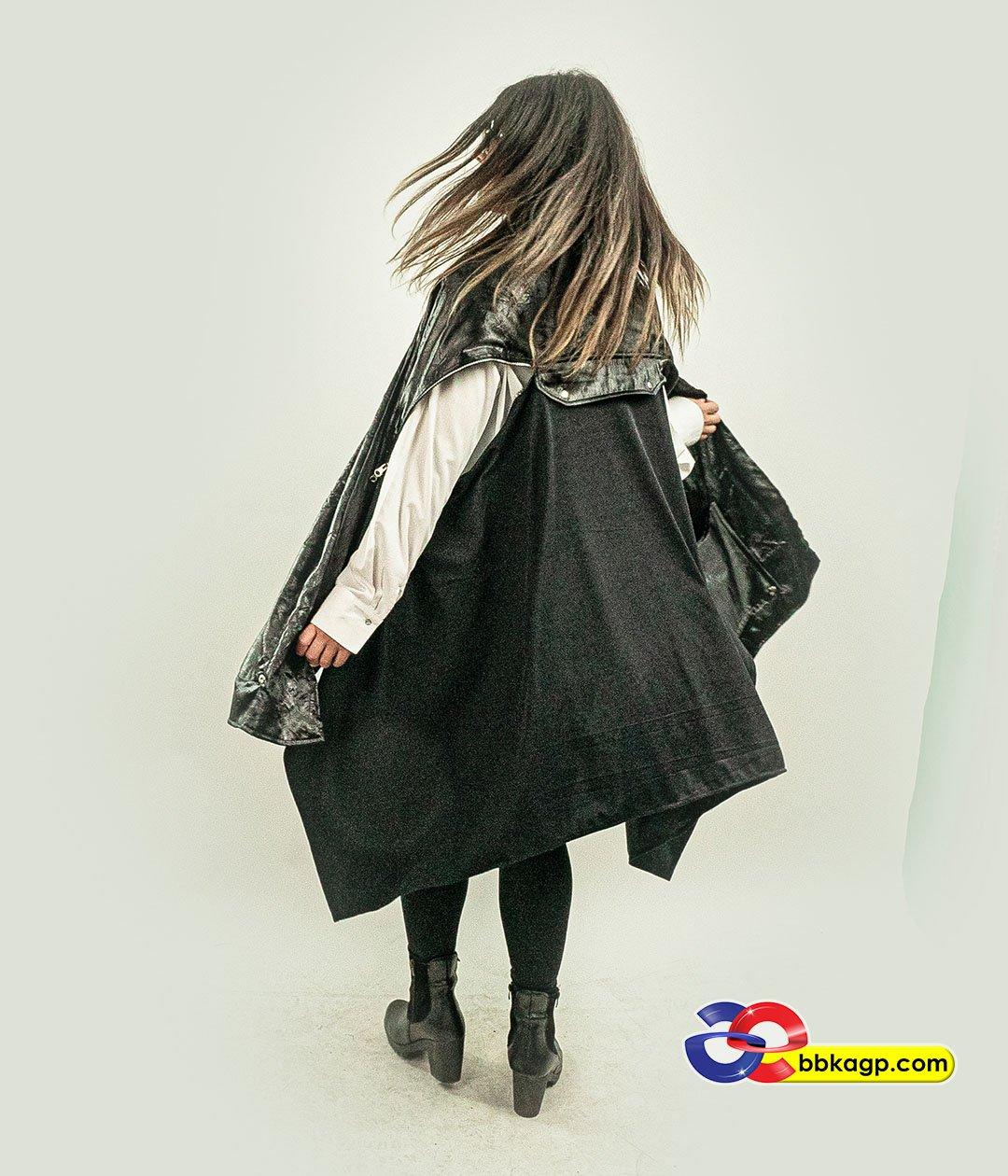 moda ürün çekimi Cankaya (9)
