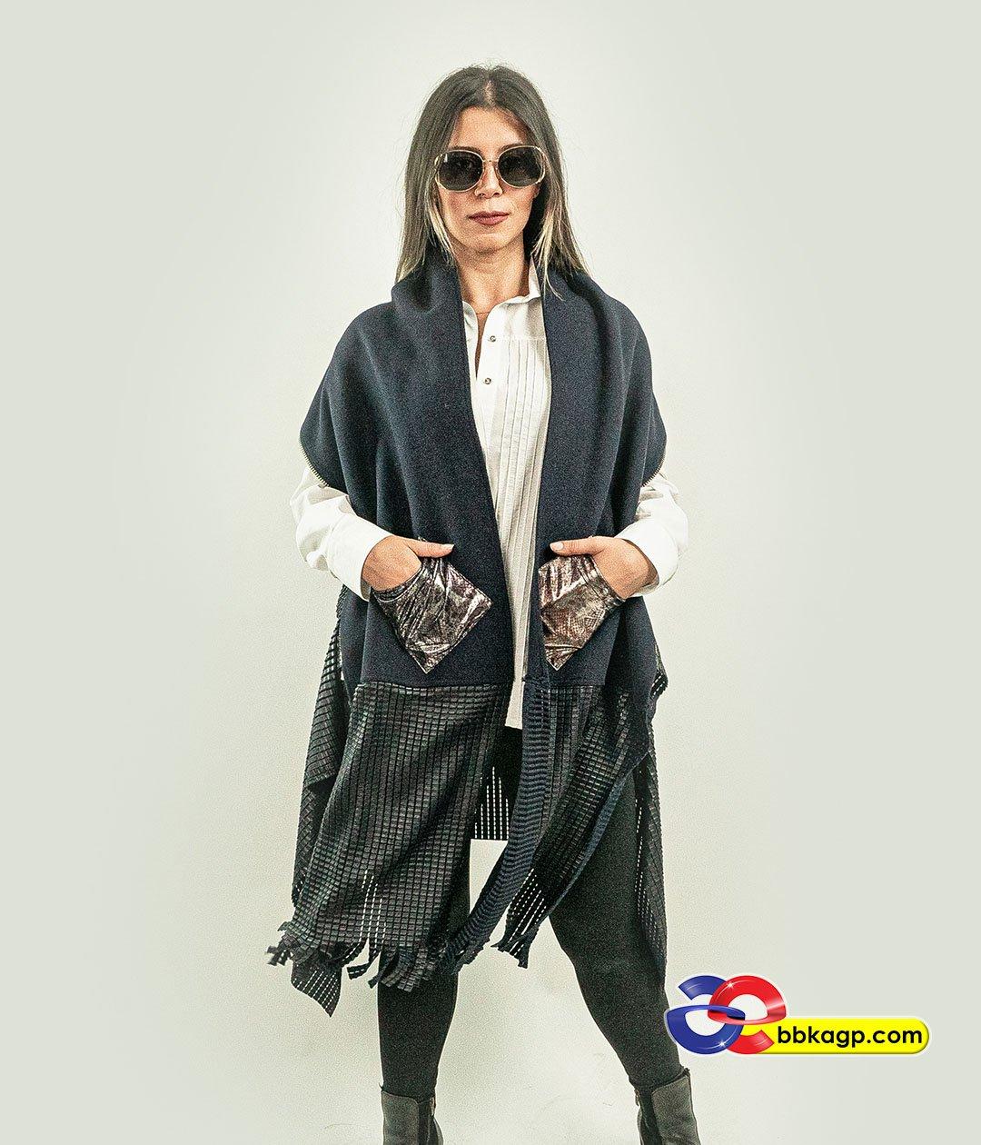 moda ürün çekimi Kizilay (8)