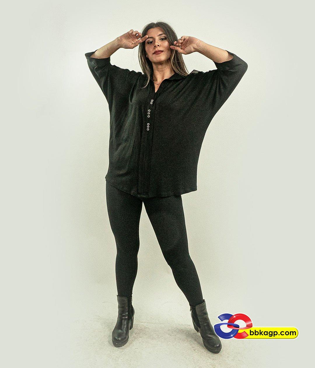 moda stüdyo çekimi Ankara (3)