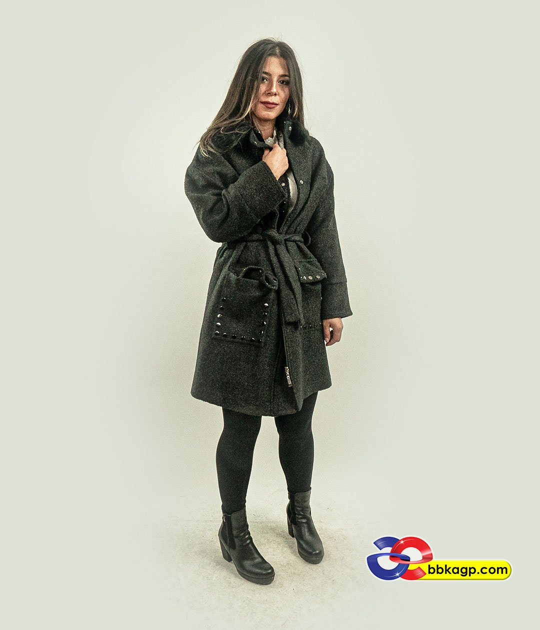 moda stüdyo çekimi Ankara (8)