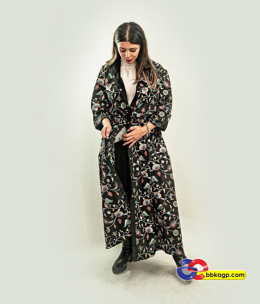 türkiyede moda fotoğrafı (2)
