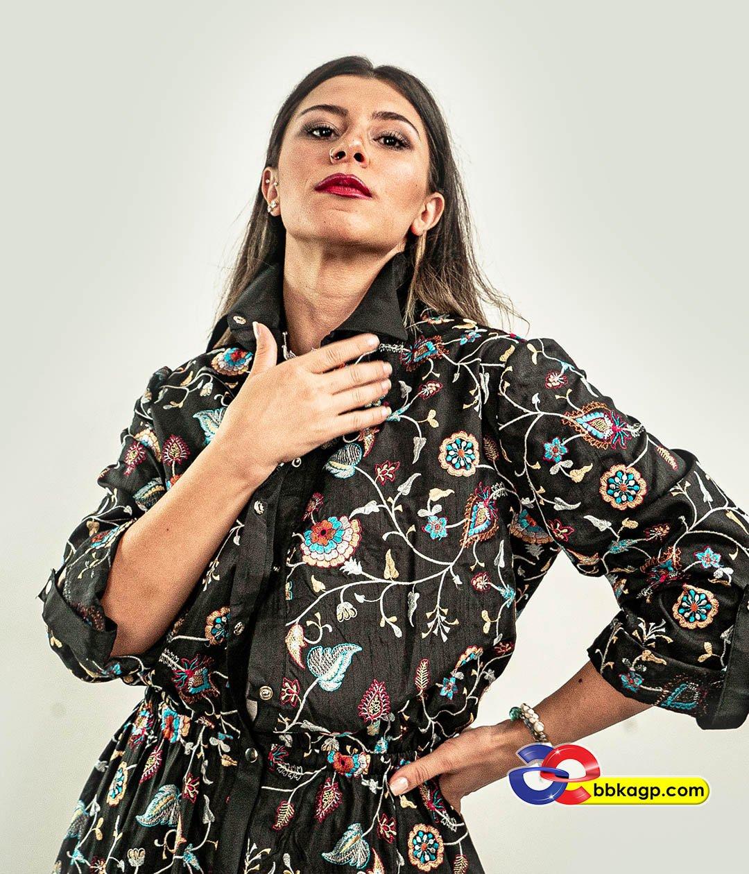 türkiyede moda fotoğrafı (8)