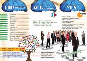 001 Brosure-tasarimi-freelance-grafiker-ve-ozel-ders-ankara-1